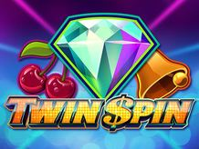 20 Free Spins at Mr. Green Online Casino