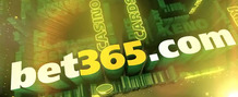 Bet365 Casino Review Teaser