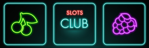 Bet365 Slots Club - Bonus