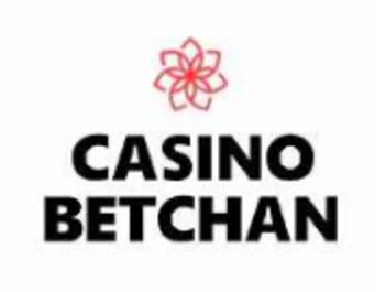 BetChan online casino - get 100% up to 100€
