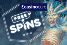 Casino CasinoEuro Review Teaser