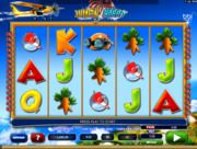 Play free Jumpin' Rabbit slot by Microgaming