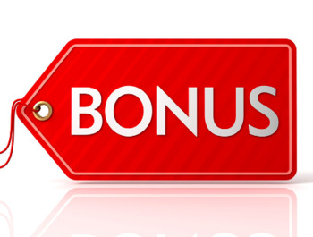 Welcome bonus 100% up to € 100 +30 free spins in Betchan